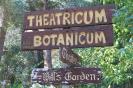 Will Geer Botanicum